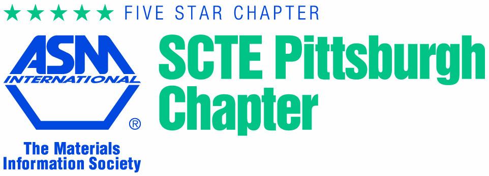 SCTEPitt5C